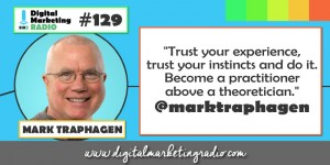 Antifragile Marketing: How to Grow your business in uncertainty - MARK TRAPHAGEN