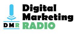 Digital Marketing Radio with David Bain