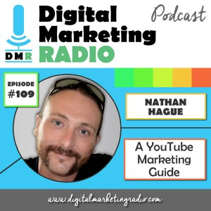 YouTube Marketing Guide - NATHAN HAGUE